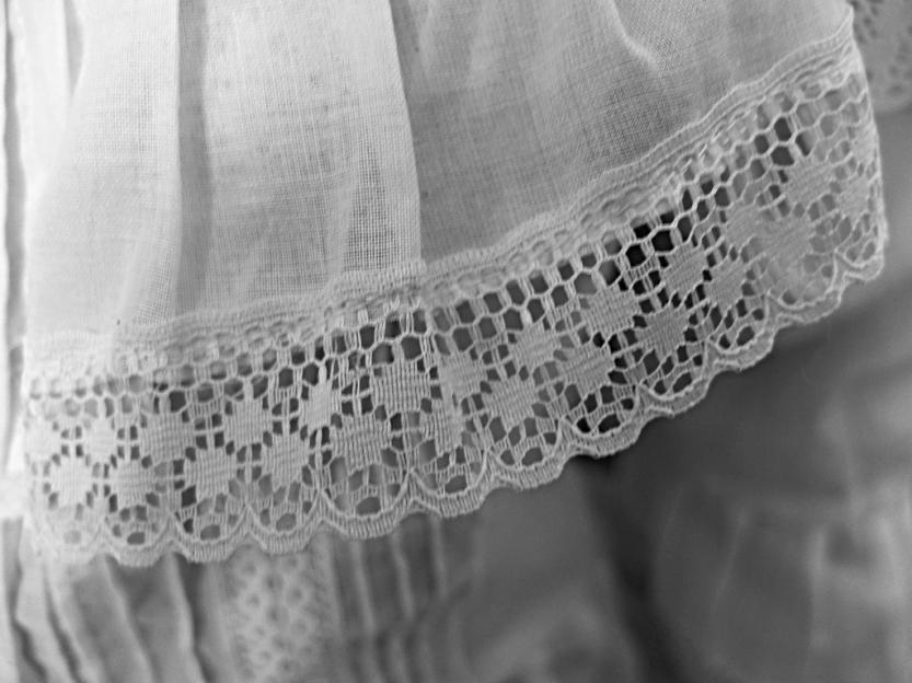 laces1205