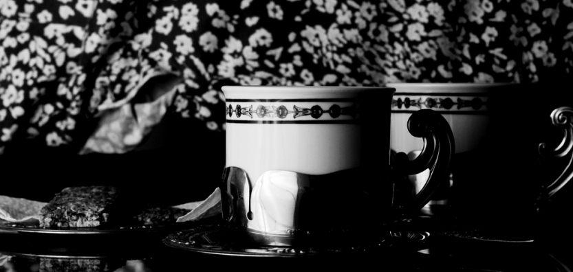 monochrome20tea1