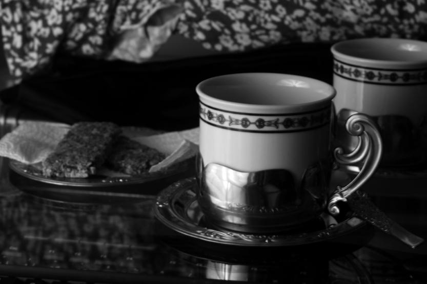 tea201220monochrome