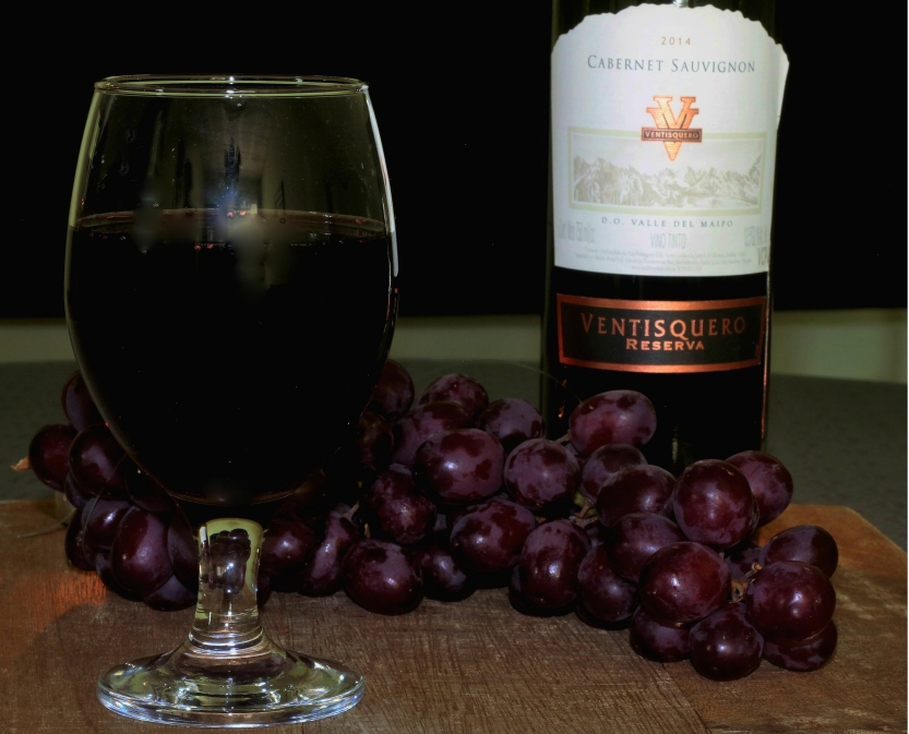 grapes-and-wine