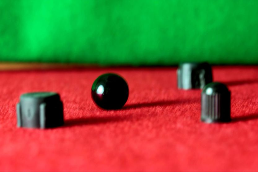 pool20in20red20and20green