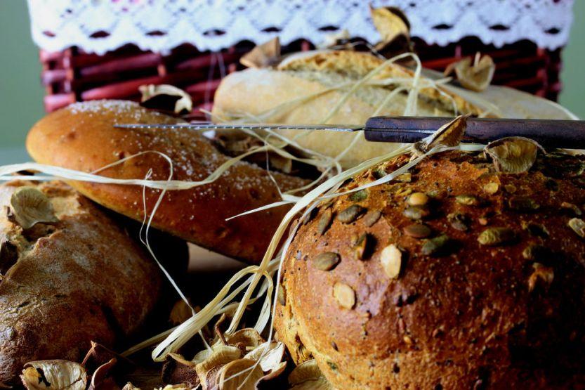bread20for20breakfast