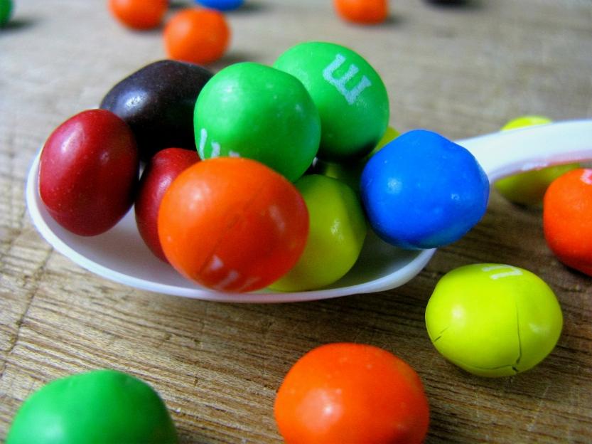 chocolate-balls1