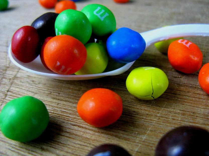 chocolate-balls2