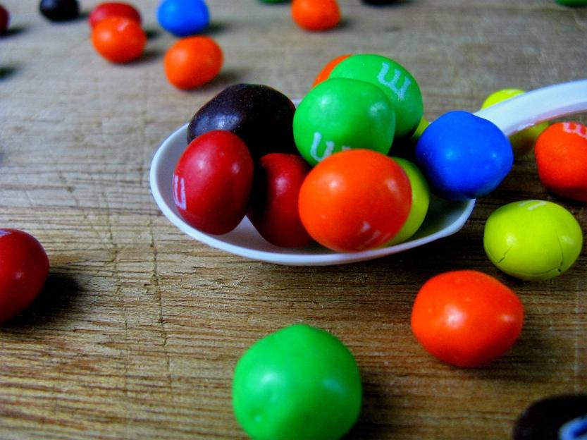 chocolate-balls3