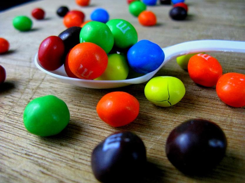 chocolate-balls4