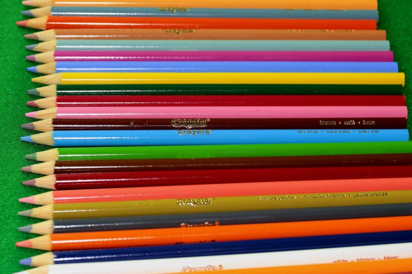 color20pencils