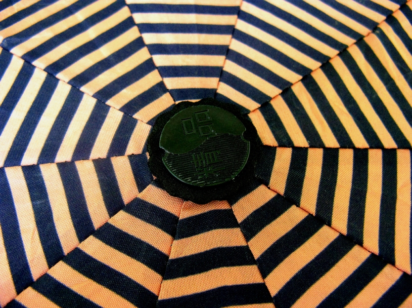 concentric-lines