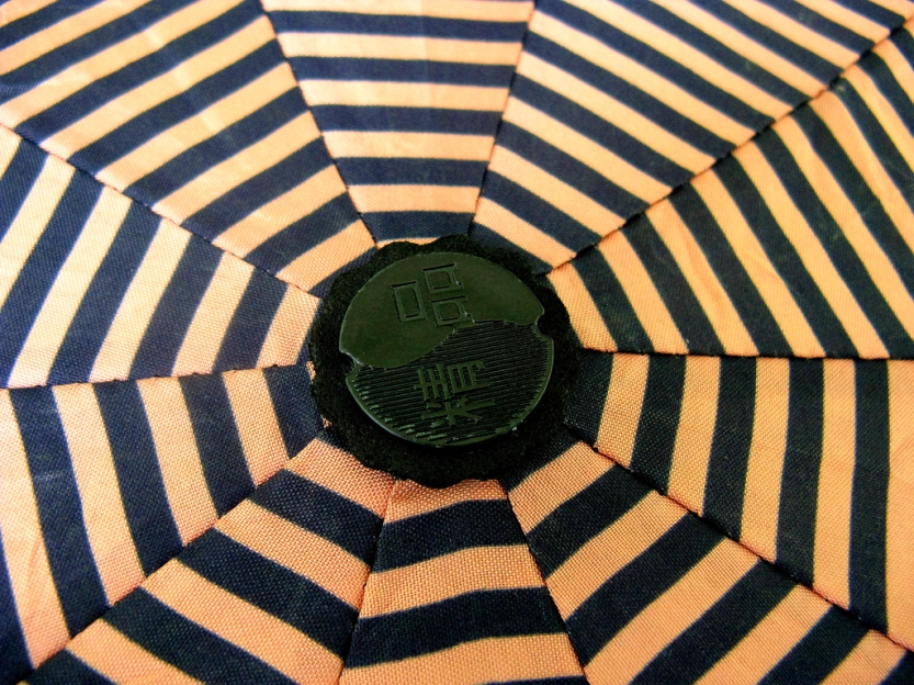 concentric-lines2