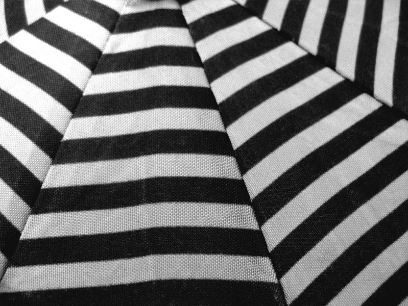 lines2