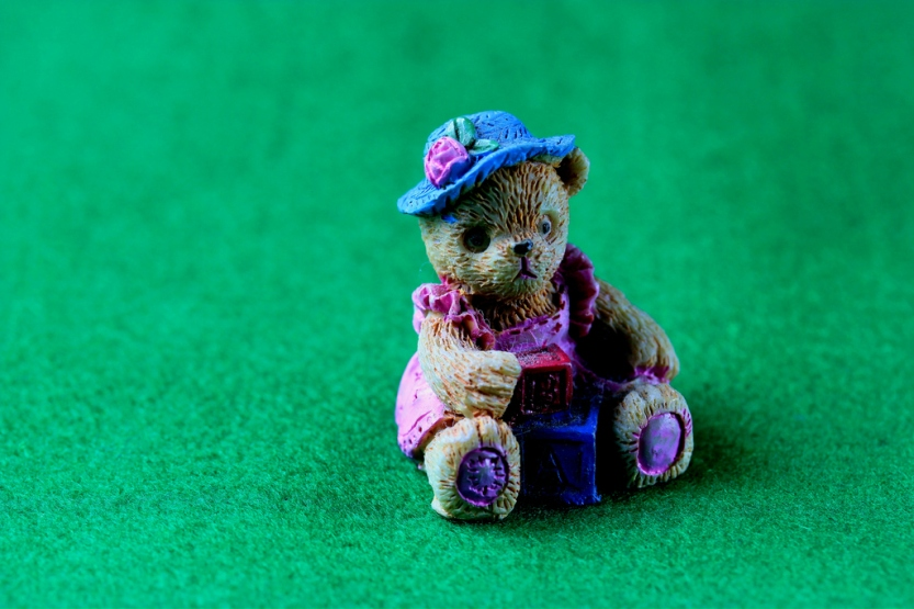 teddy20bear