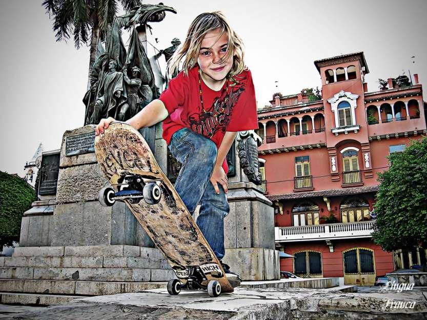skateboarding20kid