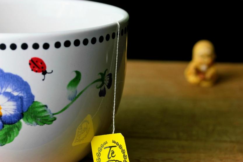 tea20time3