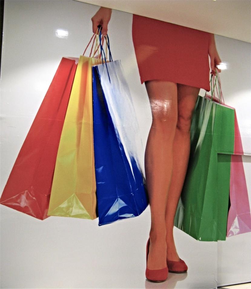 shopping20ad
