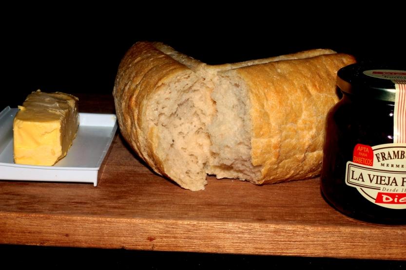 bread2_1