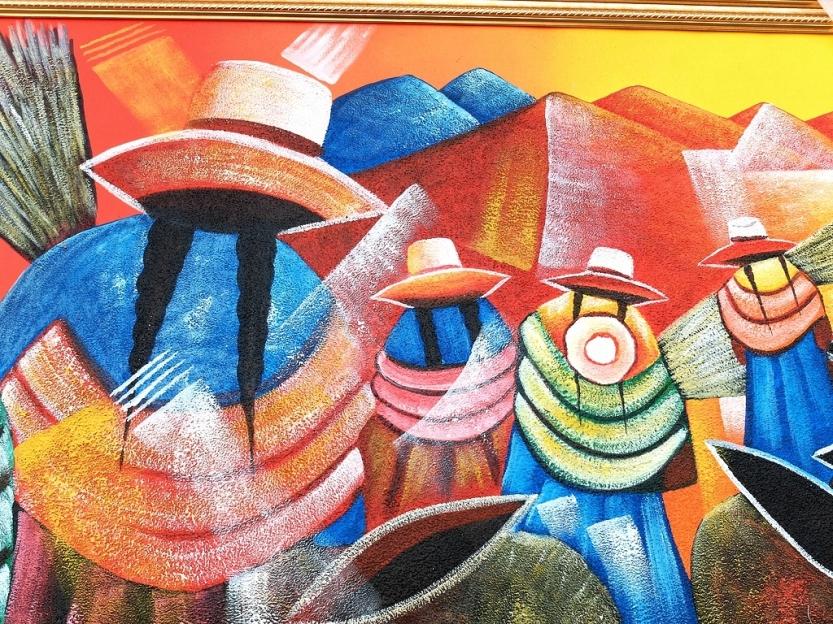 peruvian20pictures1