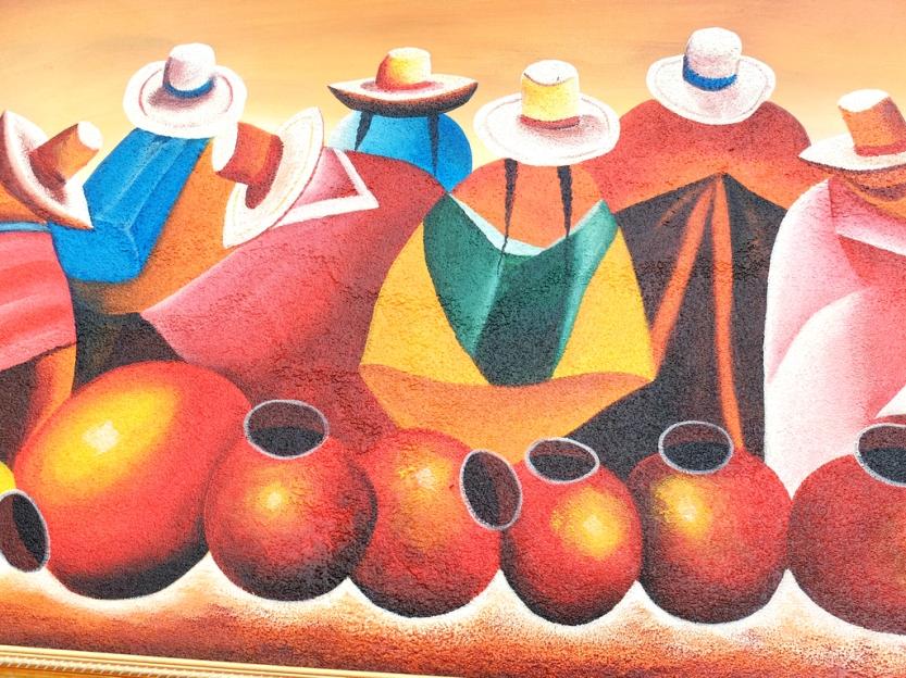 peruvian20pictures3