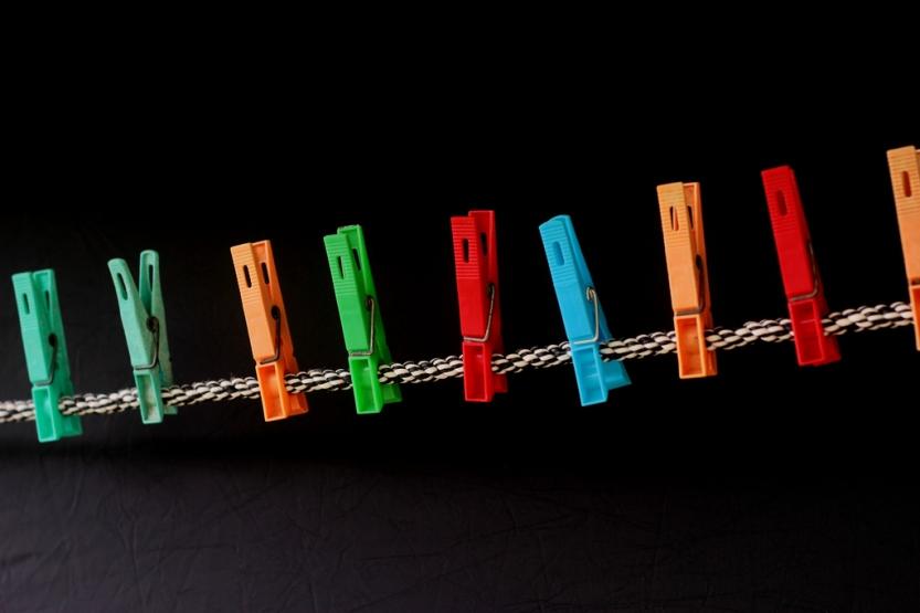 clothespins3