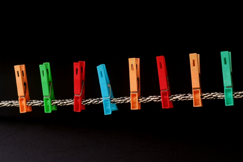 clothespins_1