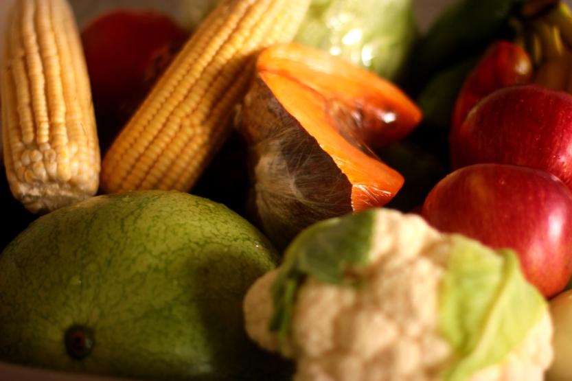 produce_1