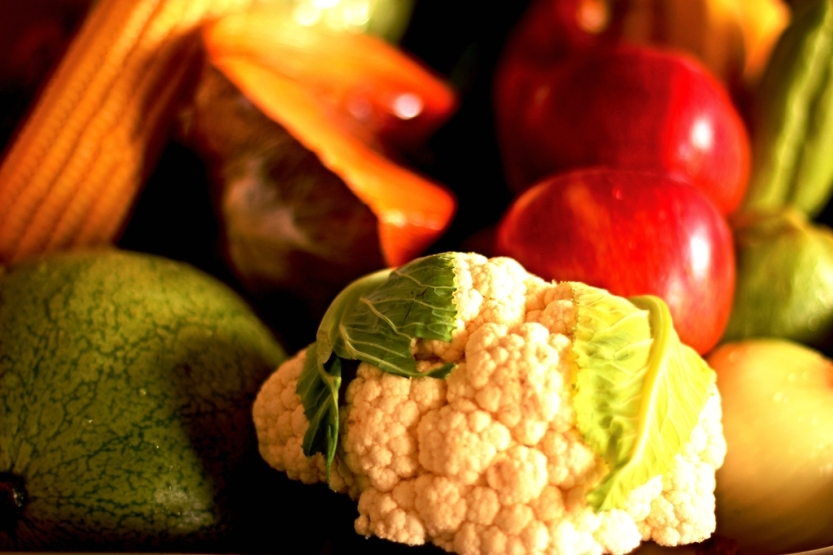 veggies_1