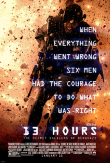 13_hours_poster