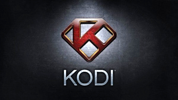 kodi20player