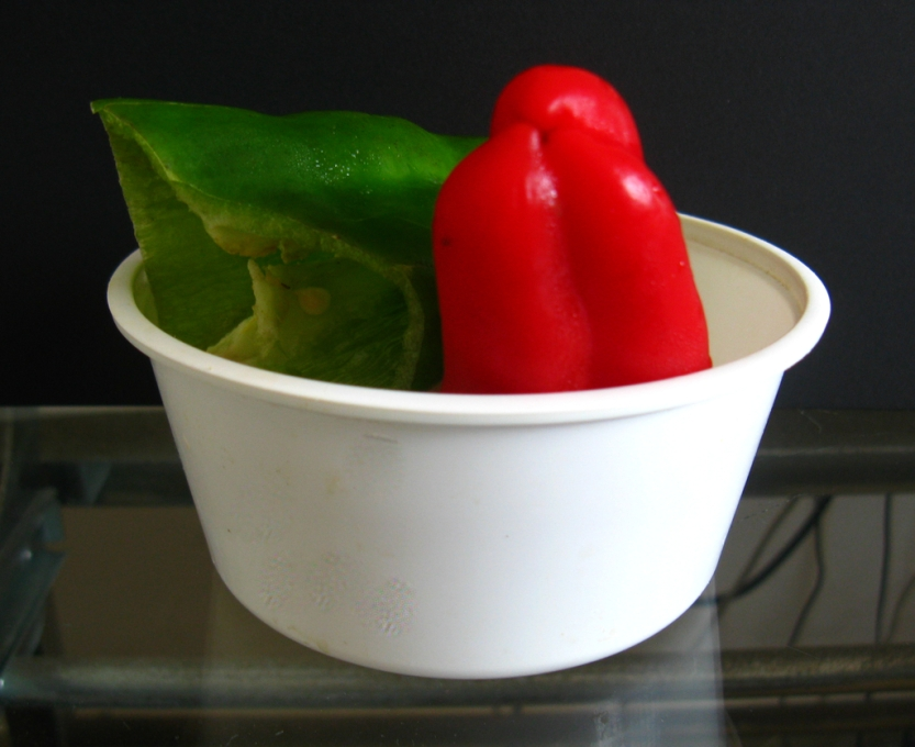 sweet20peppers