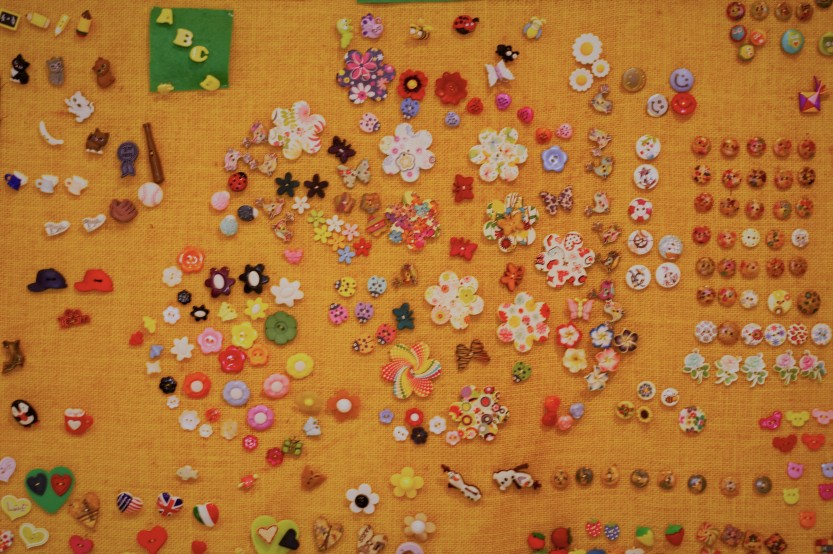 Buttons5