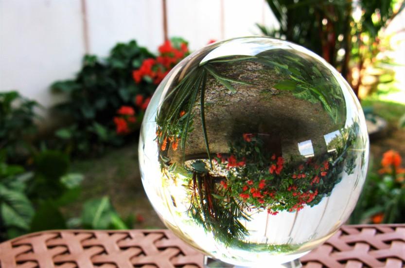 Crystal Ball3